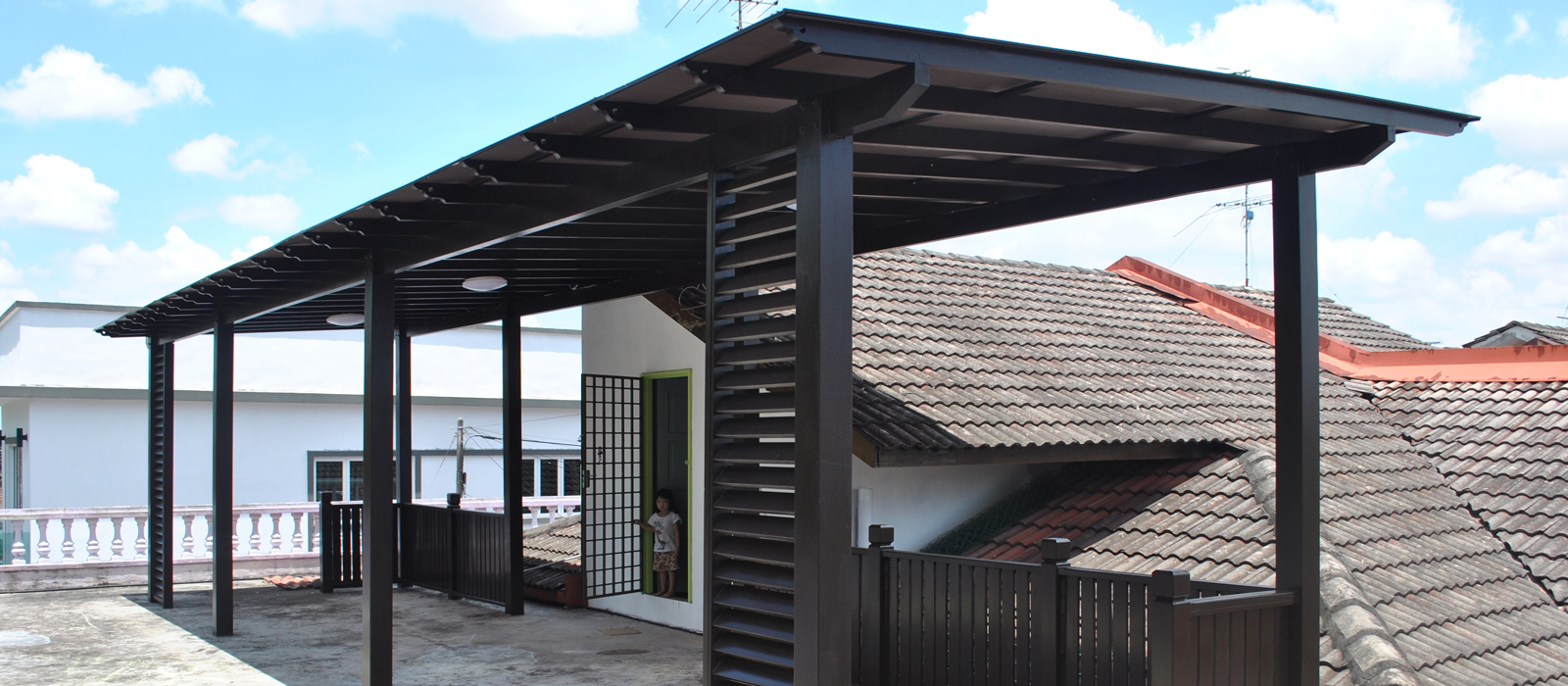 Roofing Tiles Malaysia,Polycarbonate Awning,Glass Skylight
