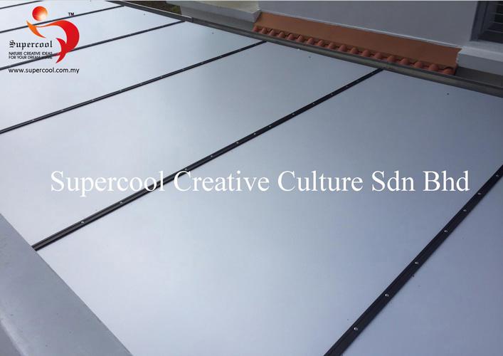 Aluminium Composite Panel Malaysia _ Manufacturer | Supplier