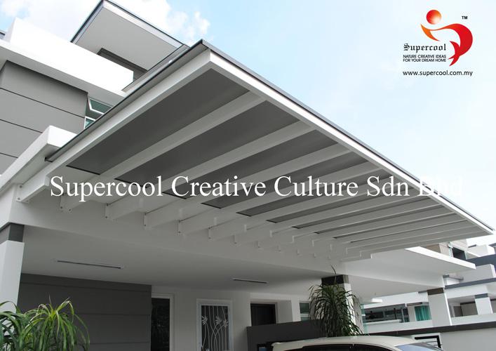 Aluminium Composite Panel Malaysia Manufacturer Supplier