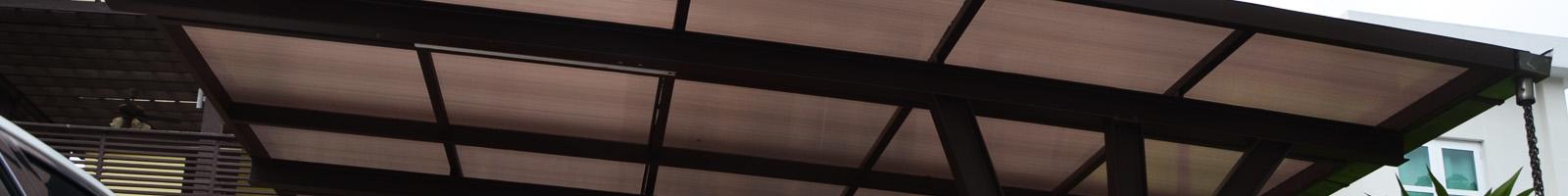 Laminated Shingles Roof Cambridge Shingles Manufacturer