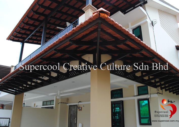 Roof Tiles Malaysia Roofing Tiles Manufacturer Supplier