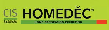 CIS Home Decoration Exhibition